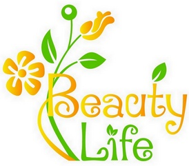 Beauty_Life_Logo_RGB-2