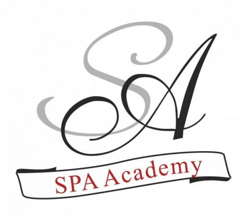 Міжнародна СПА-академія