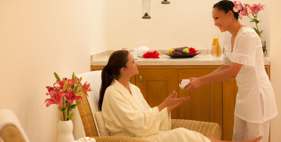spa-service-at-puerto-vallarta