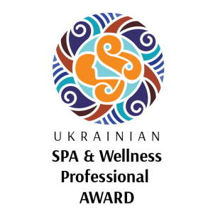 Logo_SPA_Award