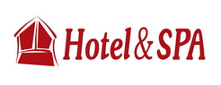 a4+5_hotel_2015_RUS