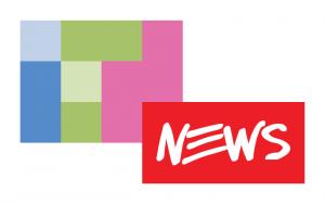 20160609-ifdnews_logo