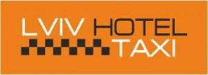 магнiти_Lviv_Hotel_Taxi